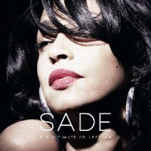 Sade - The Ultimate Collection(CD2) (2011).jpg