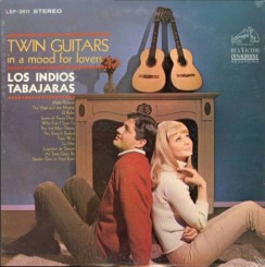 Los Indios Tabajaras (Twin Guitars In A Mood For Lovers 1966).jpg