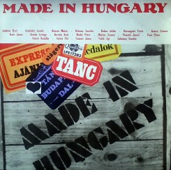 Made in Hungary - front.jpg