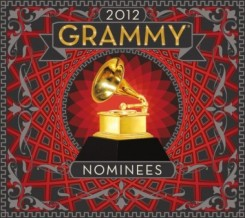2012-Grammy-Award-Show-Nominees-Hip-Hop-Rap.jpg