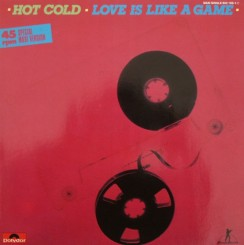 Hot Cold - Love Is Like A Game 1985.jpeg
