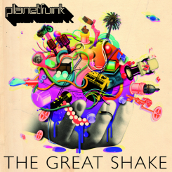 Planet Funk – The Great Shake (2011).png
