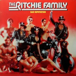 the_ritchie_family-bad_reputation(1).jpg