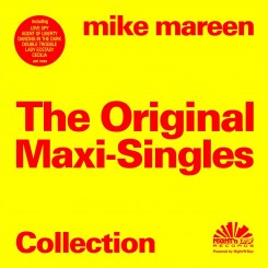Mike Mareen - The Original Maxi-Singles Collection (2016).jpg
