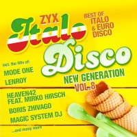 VA - ZYX Italo Disco New Generation Vol. 8 (2016). front.jpg