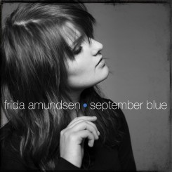 Frida Amundsen – September Blue (2012).jpg