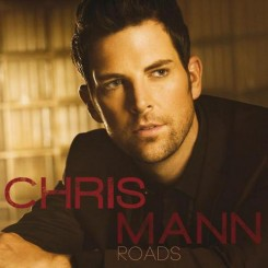 Chris Mann - Roads (2012).jpg