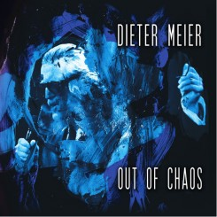 Dieter-Meier-Out-Of-Chaos-Signed.jpg