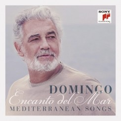 Domingo- Encanto del Mar- Mediterranean Songs.jpg