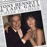 Tony Bennett and Lady Gaga - Cheek to Cheek (Deluxe Edition) (2014).jpg