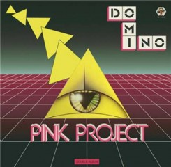 Pink Project-82.jpg
