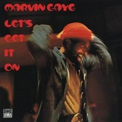 Marvin Gaye - Let's Get It On (1973).jpg
