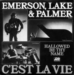 Emerson, Lake & Palmer.jpeg