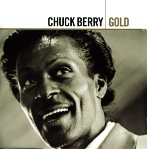 ChuckBerry-Gold-Front.jpg