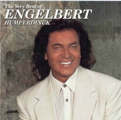 engelbert_humperdinck_the_very_best_of_front.jpg
