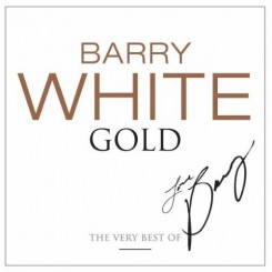 1288893534_barry-white-gold-the-very-best-of-2006.jpg