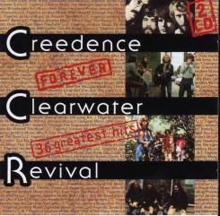 Creedence_Clearwater_Revival_Forever_36 Greatest-front.jpg