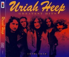1308581204_uriah_heep___greatest_hits_1970_1978_2008_star_mark_compilations_2cd_419293.jpg
