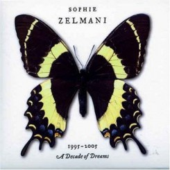 Sophie Zelmani - A Decade Of Dreams (2006).jpg