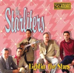 The Starliters-Lightning The Stars.jpg