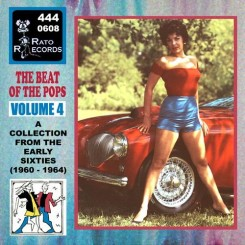 VA - The Beat Of The Pops Volume 4 (2006).jpg