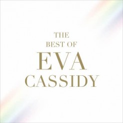 Eva Cassidy - The Best Of Eva Cassidy (2012).jpg