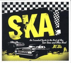 VA - Ska An Essential Guide To The Best Of Ska (2013).jpg