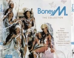 Boney M. - The Collection.jpg