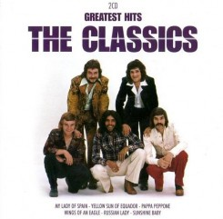 The Classics - Greatest Hits (2010).jpg