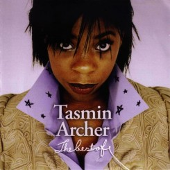 Tasmin Archer - The Best Of (2009).jpeg