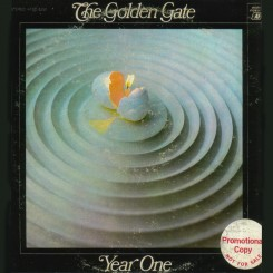 the golden gate - year one 1969.jpg