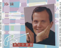 Pat Boone - The Fifties Vol.10-12 - Front.jpg