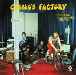 Creedence Clearwater Revival - Cosmo's Factory.jpg