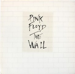 Pink Floyd - The Wall.EMI.UK.jpg