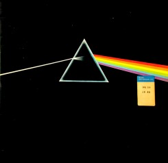 Pink Floyd - The Dark Side of the Moon.jpg