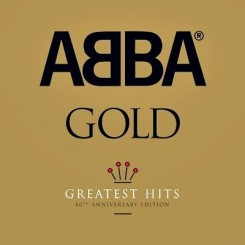 ABBA - Gold (40th Anniversary Limited Edition) (2014).jpg