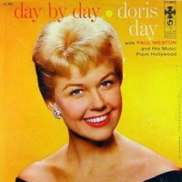 Day_by_Day_(Doris_Day_album)_cover.jpg
