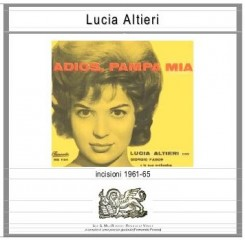 Lucia Altieri-Incisioni 1961-65.jpg