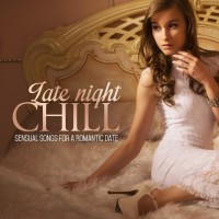 Tenerife - Late Night Chill (Sensual Songs for a Romantic Date).jpg