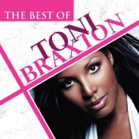 Toni Braxton - The Best of (2012).jpg