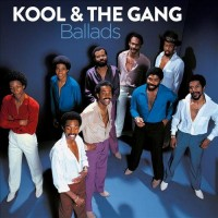 Kool & The Gang - Ballads (2013).jpg