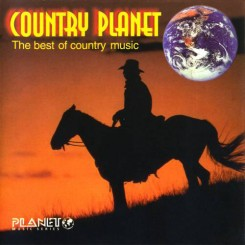 Country Planet 2CD - A 500.jpg