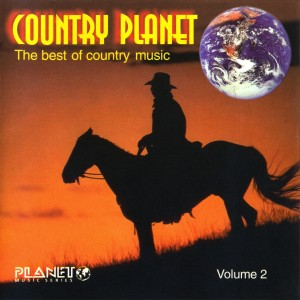 Country Planet vol 2 - A.jpg