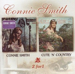 2007ConnieSmith2on12006.jpg
