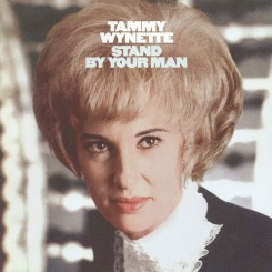 Tammy Wynette - Stand By Your Man (Legacy Edition) 1969.jpg