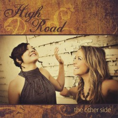 High Road - The Other Side (2011).jpg
