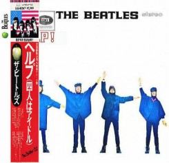 The-Beatles-Help-268575.jpg