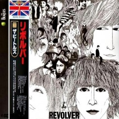 The Beatles - The Beatles In Stereo (Revolver) - Front.jpg