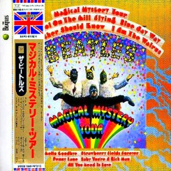 The Beatles - The Beatles In Stereo (Magical Mystery Tour) - Front.jpg