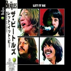The Beatles - The Beatles In Stereo (Let It Be) - Front.jpg